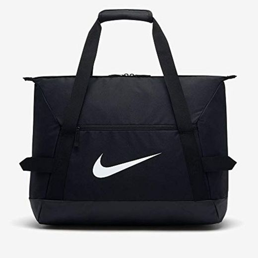 Nike Nk Acdmy Team M Duff Gym Duffel Bag