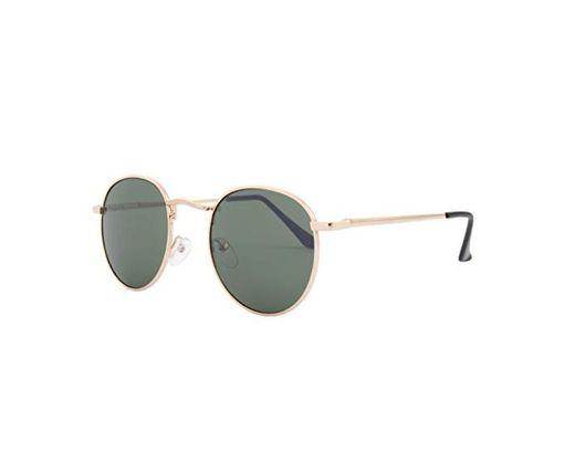 SFY Gafas de sol - Unisex - Protección UV400 - Alta calidad