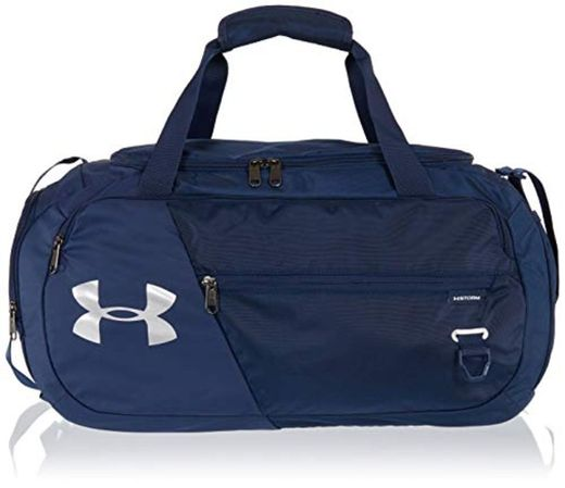 Under Armour Undeniable Duffel 4.0 XS Deportes