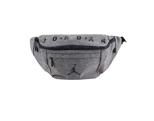Nike Air Jordan Crossbody Waist Hip Pack