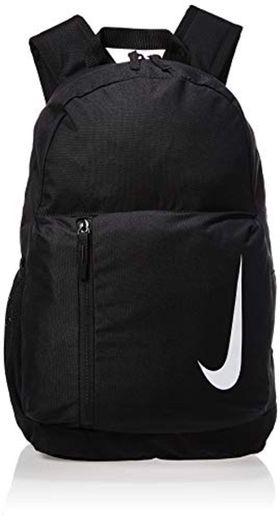 Nike Y Nk Acdmy Team Bkpk Sports Backpack