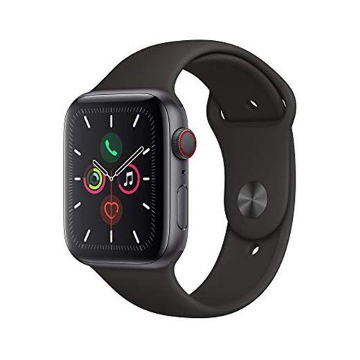 Apple Watch Series 5 (GPS