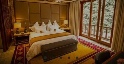 Sumaq Hotel | Machu Picchu Hotels | Cusco Peru