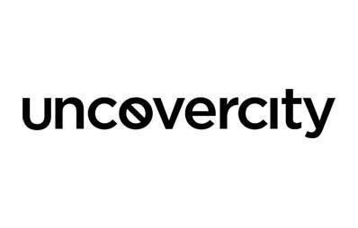 uncovercity