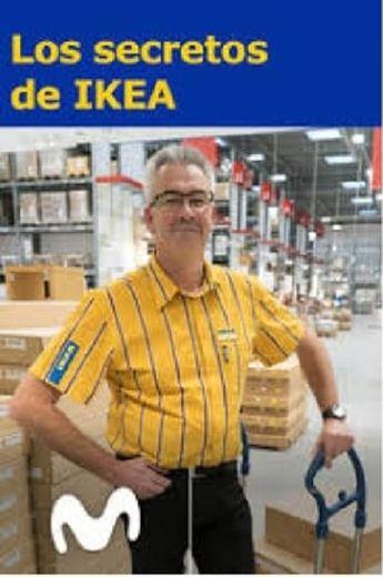 Los secretos del IKEA