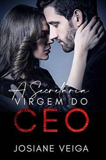 A Secretária Virgem do CEO