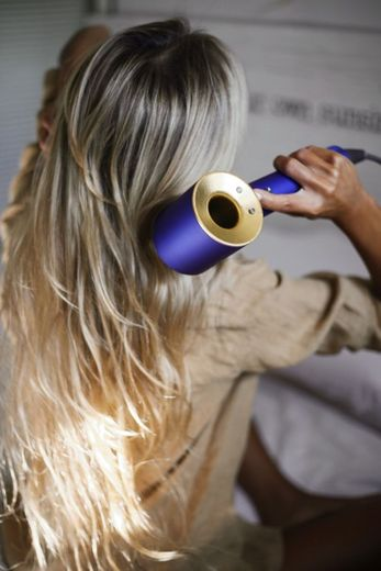 DYSON Supersonic Secador de pelo