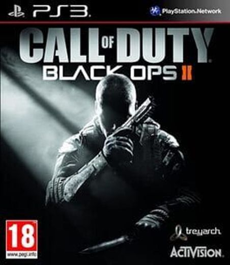 Call of Duty: Black Ops II - Nuketown 2025 Edition