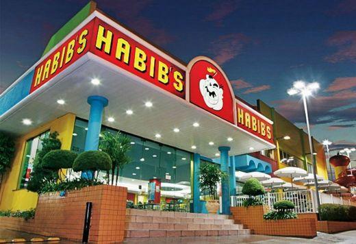 Habbibs