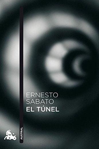 El túnel: 2
