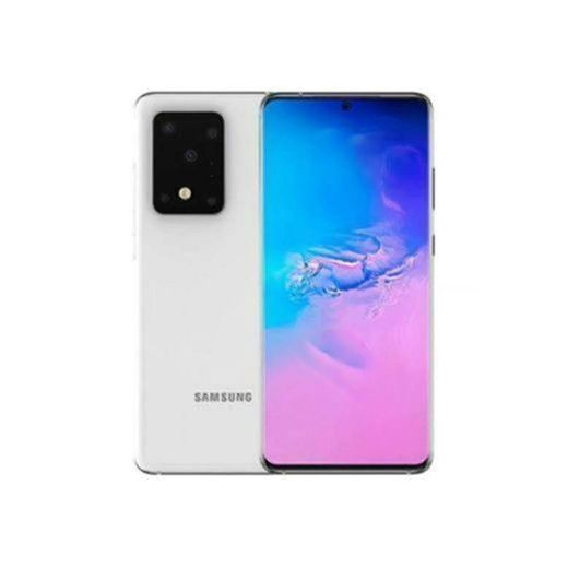"""Samsung Galaxy M30s - Smartphone de 6.4"""""""