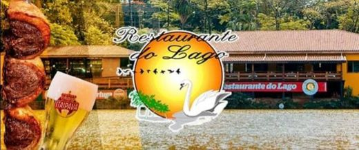 Restaurante do Lago