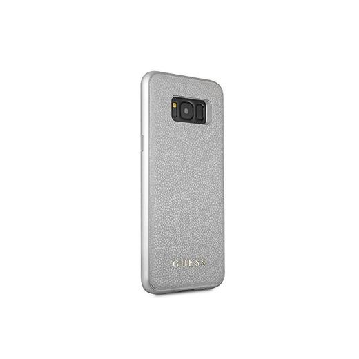 Funda Guess para Samsung Galaxy S8 Plus de CG Mobile de Piel