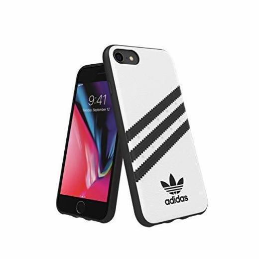 adidas Originals - Carcasa para iPhone 8/7
