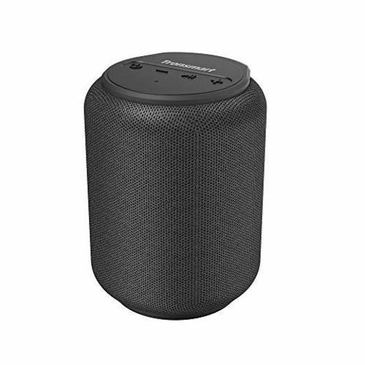 Tronsmart T6 Mini Altavoces Bluetooth 15W