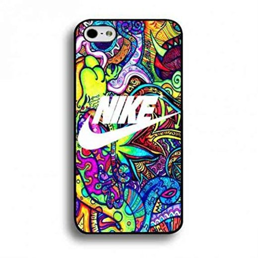 Nike Just Do It Design Phone funda for iPhone 6/iPhone 6S(4.7inch) Nike