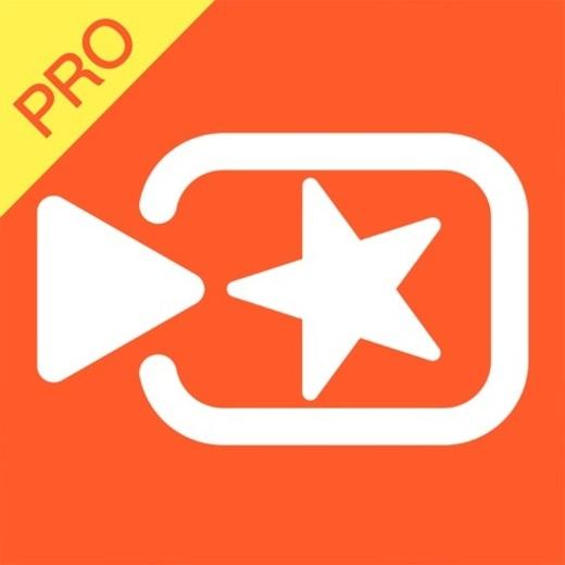 VivaVideoPro - Editor de video