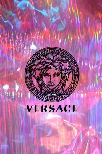 Wallpaper Versace 💋