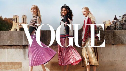 10 Nov | Fashion, Clothes design, Types of fashion styles