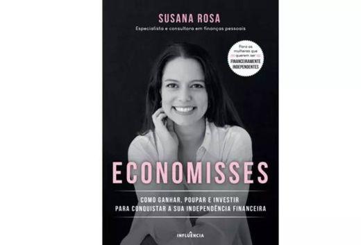 Lecciones de economía