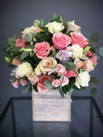 Florarie Online 🌷