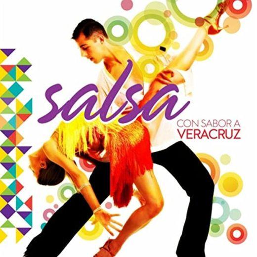 Cha a Xalapa de Son Residentes en Amazon Music - Amazon.es