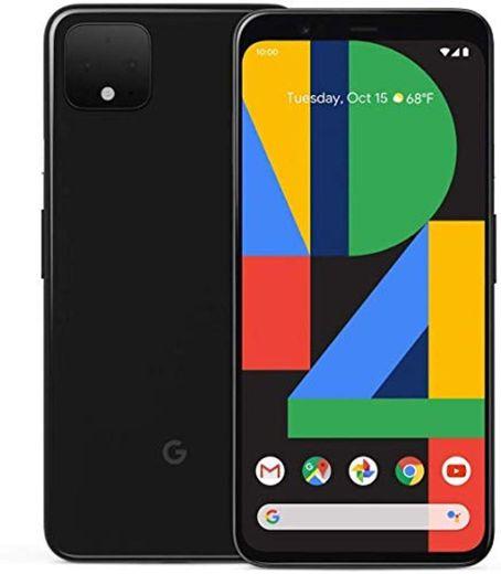 Google Pixel 4 XL 16 cm