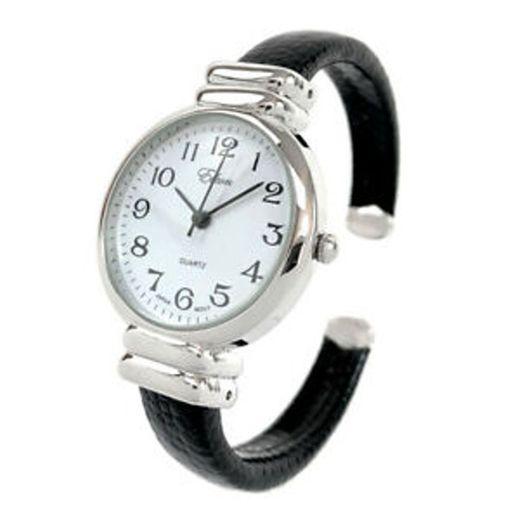 Eikon Reloj de pulsera diseño serpiente