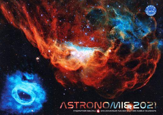 NASA Astronomie Faszination Weltraum Universum