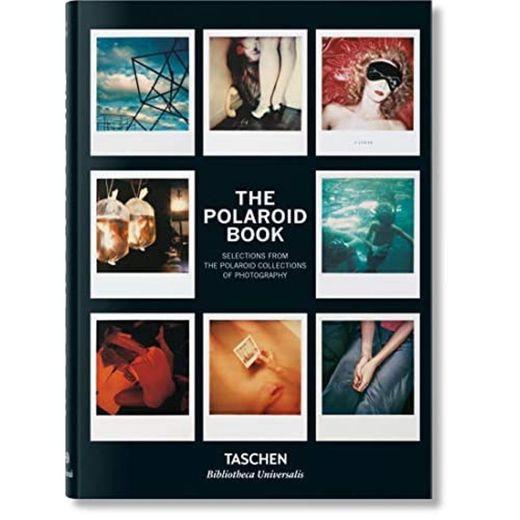 The Polaroid Book (Bibliotheca Universalis) (multilingual Edition ...