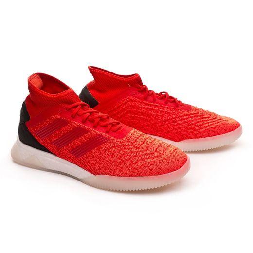 Adidas Predator 19-1-TR Zapatillas
