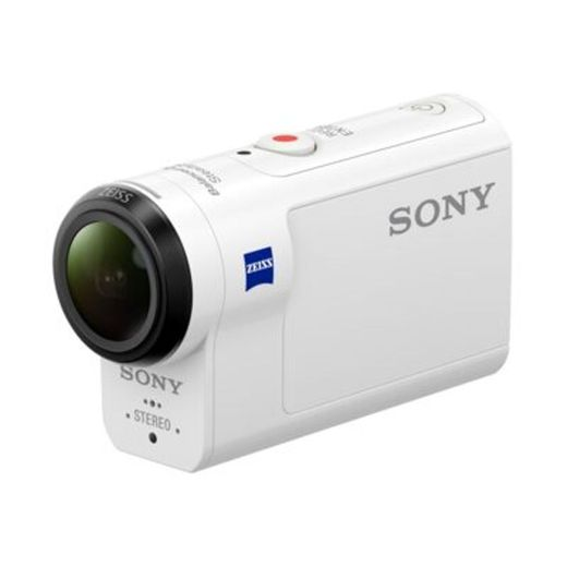 Sony HDR AS300R Action Full