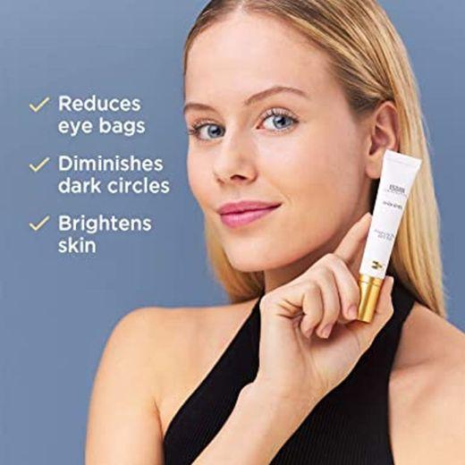 ISDIN Isdinceutics K-Ox Eyes Contorno de Ojos - 15 ml. - Amazon
