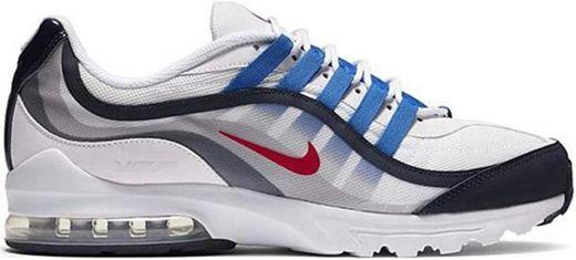 NIKE Air MAX Vg-r, Walking Shoe. Hombre: Amazon.es: Zapatos y ...