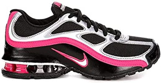 Nike Reax Run 5 tenis de mujer para correr: Shoes - Amazon.com