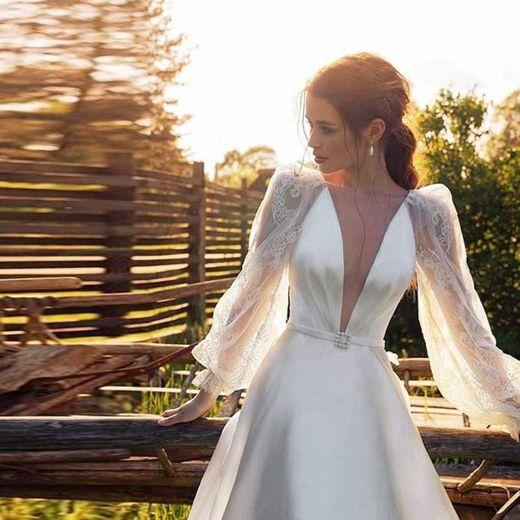H eternal TM Evening Dresses Wedding
