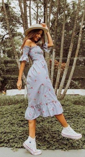 Luxury Fashion 503877HV8AC9759 - Bolso bandolera de piel para mujer