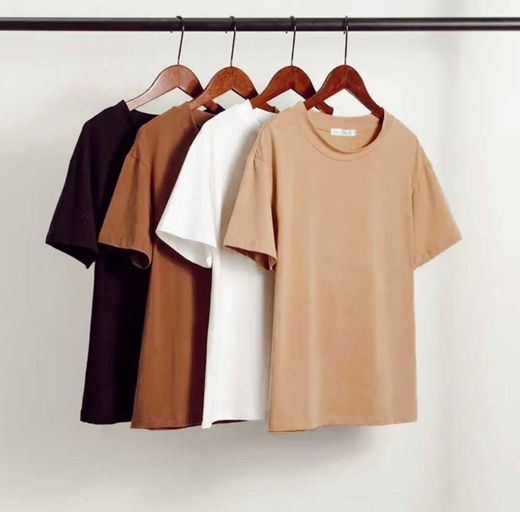 Camiseta 8,39€