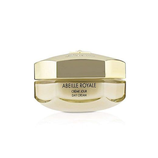 Guerlain Abeille Royale CrãšMe Jour 50 Ml 50 g