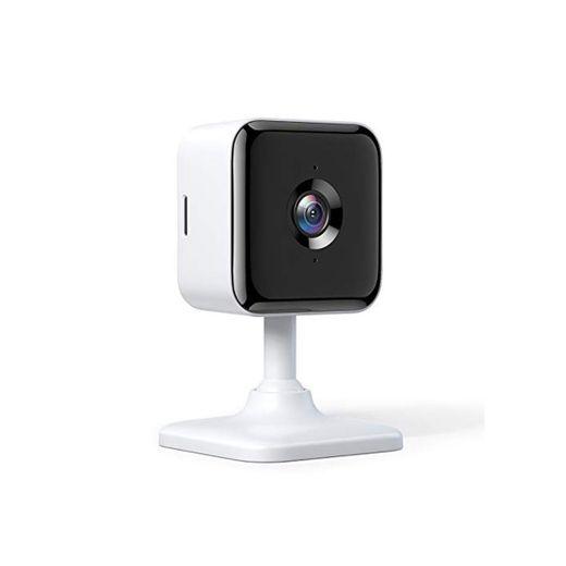 Teckin Cam 1080P FHD Cámara de seguridad para el hogar inteligente Wi-Fi