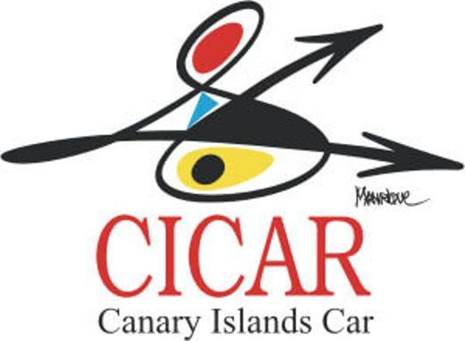 CICAR - Alquiler coches Canarias - Rent a carcar