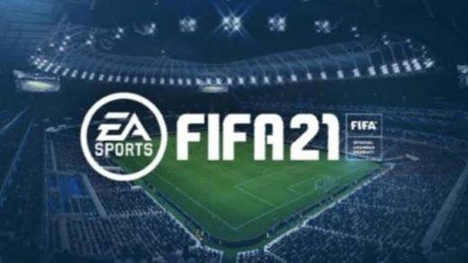 FIFA 21: Next Level Edition