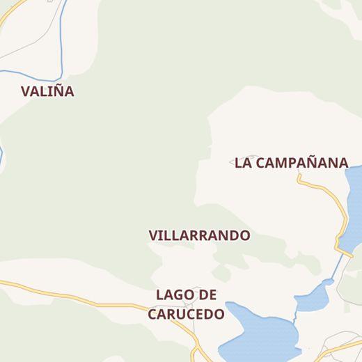 Villarrando