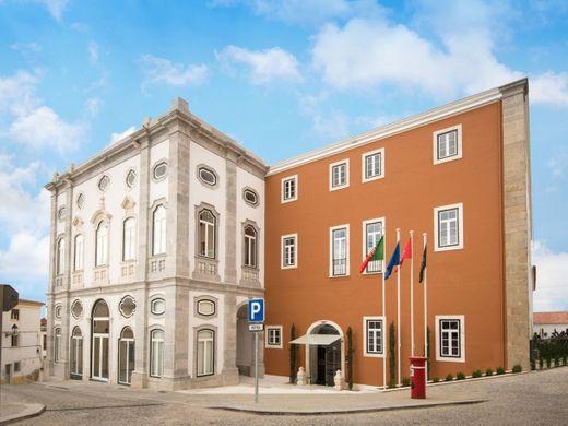 Hotel Vila Galé Collection Elvas