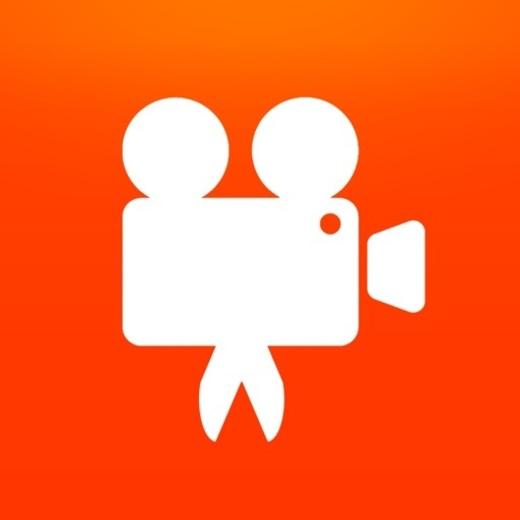 Videoshop - editor de vídeo