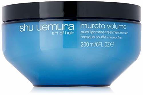 Shu Uemura Muroto Volume Masque 200 ml