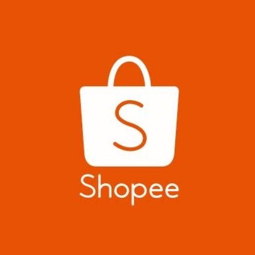 Shopee เคาน์เตอร์