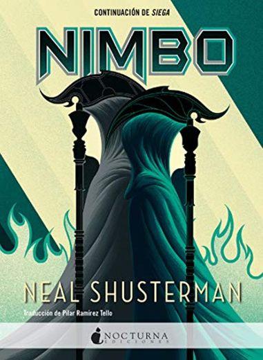Nimbo: 62