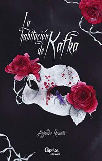 La habitación de Kafka