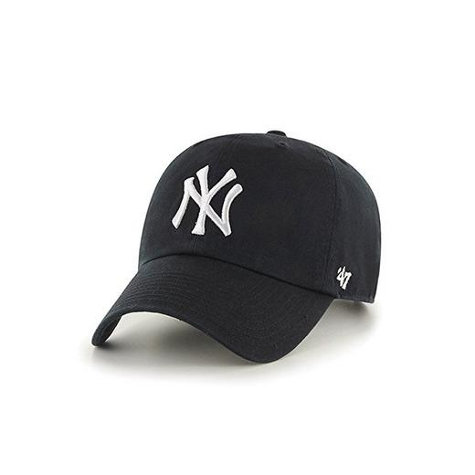 '47 MLB New York Yankees - Gorras de béisbol